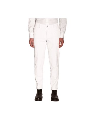 Trousers Trousers Men Re-hash
