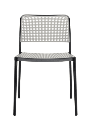 Set Of Two Audrey Outdoor Chairs