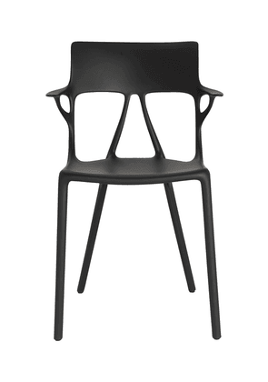 Set Of 2 A.i. Chairs
