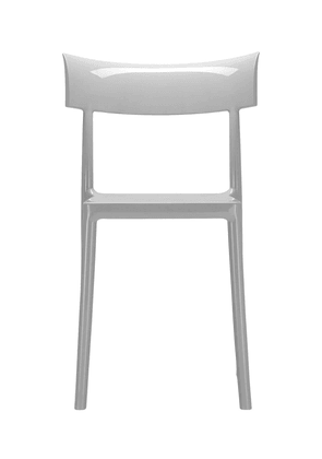 Set Of 2 Catwalk Chairs