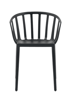 Set Of 2 Venice Chairs