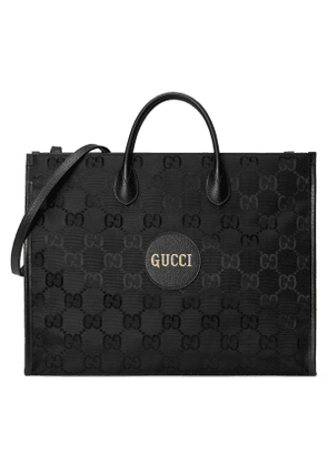 Gucci Off The Grid tote bag