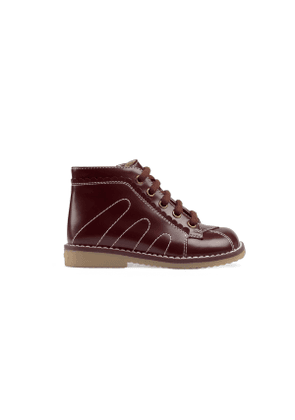 Toddler ankle boot