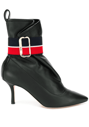 Bally Betsy ankle boots - Black