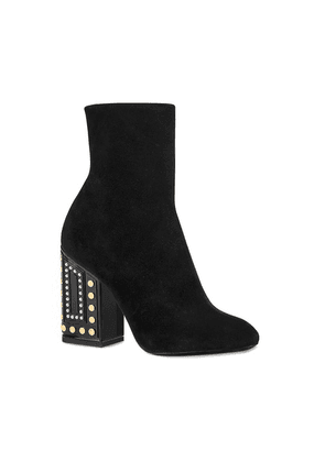 Century Ankle Boot