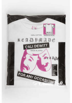 Readymade T Shirts