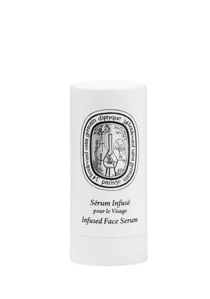 22gr Infused Face Serum