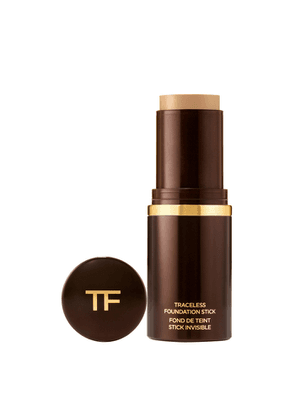 Tom Ford Traceless Foundation Stick - Colour Sepia