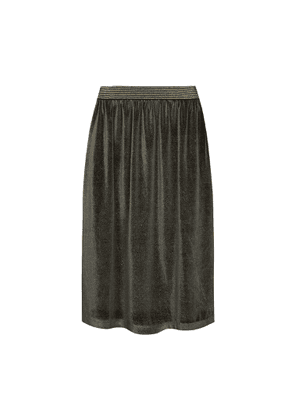 NOOKI DESIGN - Dixie Skirt