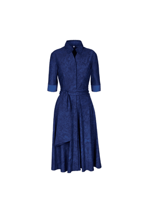 APPAREAL - Camille Shirt Dress