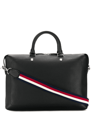 Mulberry City briefcase - Black