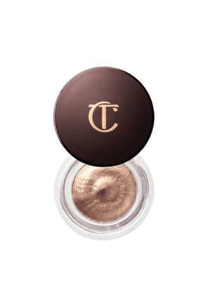 Charlotte Tilbury Eyes To Mesmerise - Colour Champagne