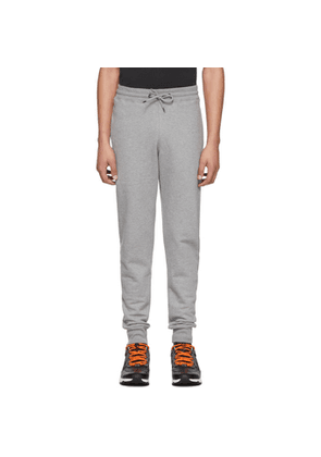 PS by Paul Smith Grey Slim Fit Lounge Pants