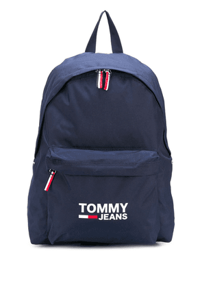 Tommy Jeans TJ Cool City backpack - Blue