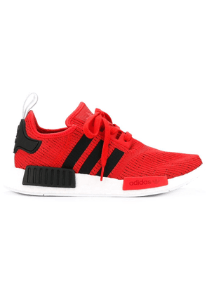 adidas NMD R1 sneakers - Red