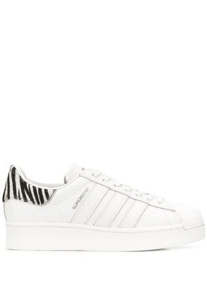 adidas Superstar Bold sneakers - White