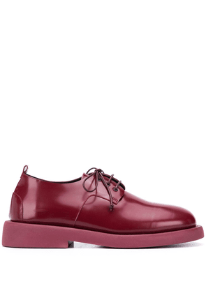 Marsèll lace-up shoes - Red