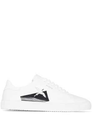 Axel Arigato Clean 90mm sneakers - White