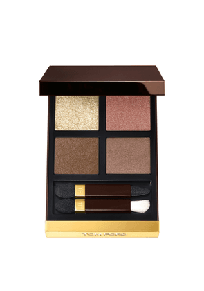 Tom Ford Eye Colour Quad - Colour 26 Visionaire