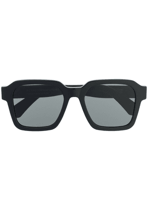 Retrosuperfuture Vasto sunglasses - Black