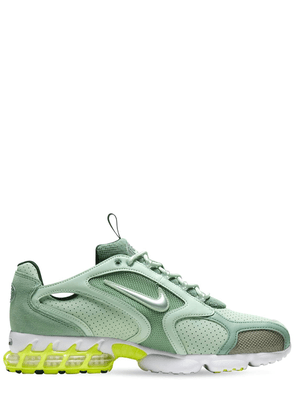Air Zoom Spiridon Cage 2 Sneakers