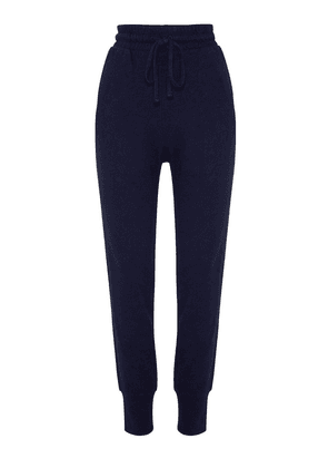 The Upside Navy Long Island Joggers