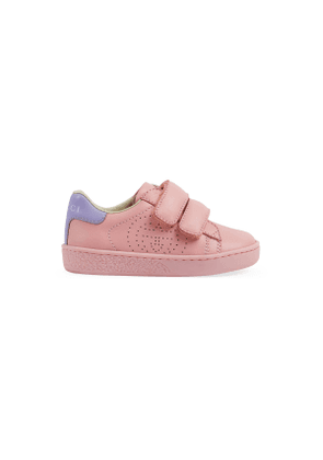 Toddler Ace sneaker