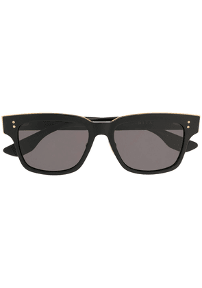Dita Eyewear Auder sunglasses - Black