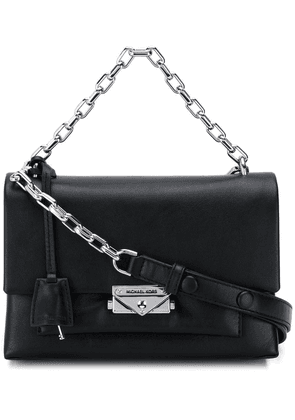 Michael Michael Kors Cece small shoulder bag - Black