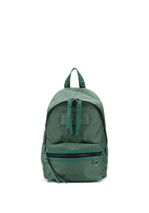 Marc Jacobs The Backpack bag - Green