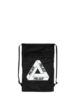 Palace flat sack - Black