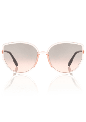 DiorSoStellaire4 sunglasses