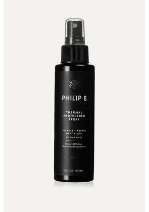 Philip B - Thermal Protection Spray, 125ml - one size