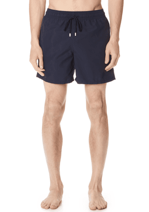 Vilebrequin Solid Swim Trunks
