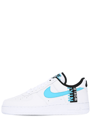 Air Force 1 '07 Sneakers