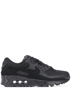 Nike Air Max 90 sneakers - Black