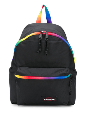 Eastpak padded - Black