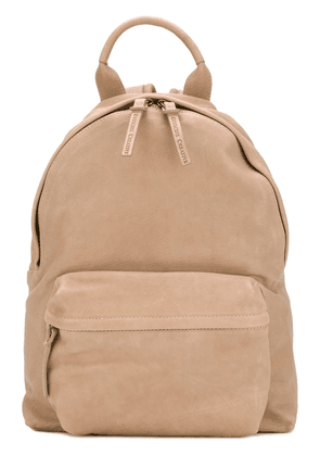 Officine Creative mini backpack - NEUTRALS