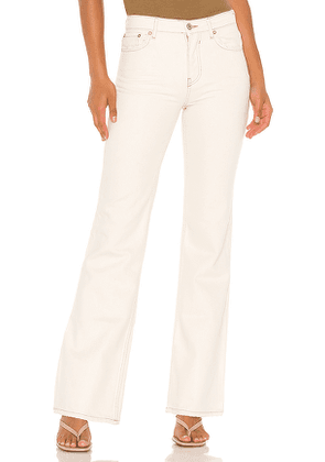 Free People Laurel Canyon Flare Jean. Size 25,26,27,28,29,30,31,32.