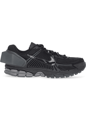 Nike Zoom Vomero 5 X A-COLD-WALL* sneakers - Black