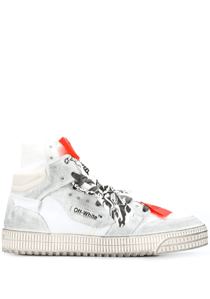Off-White Off-court 3.0 high-top sneakers
