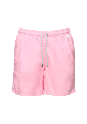 Pantone Ultra Light Tech Swim Shorts