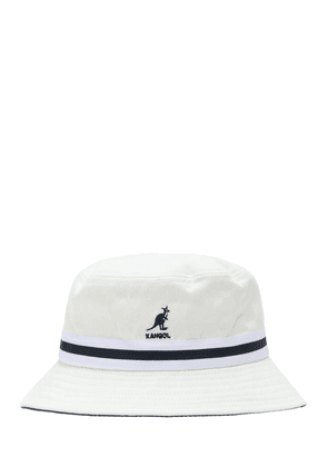 Lahinch Cotton Bucket Hat