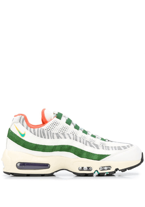 Nike Air Max 95 Era sneakers - White