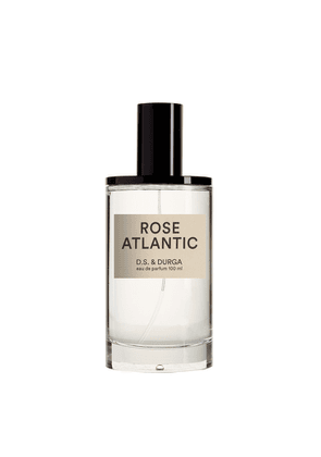 D.S. & Durga Rose Atlantic Eau De Parfum 100ml