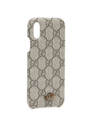 Ophidia iPhone X/XS case