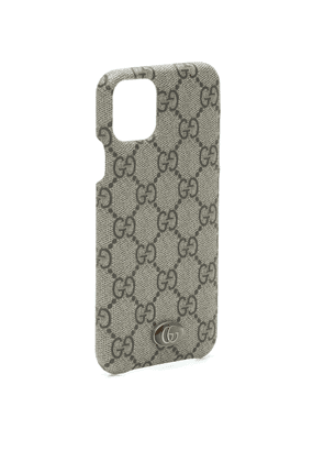 Ophidia iPhone 11 Pro Max case