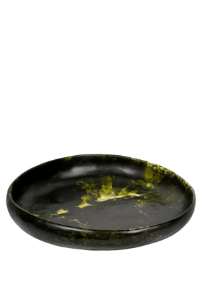 Large Earth Bowl