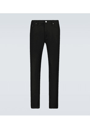 River Stay jeans