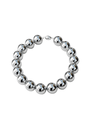 Sophie Buhai Perriand Sterling Silver Collar